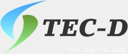 TEC-Dのブログ